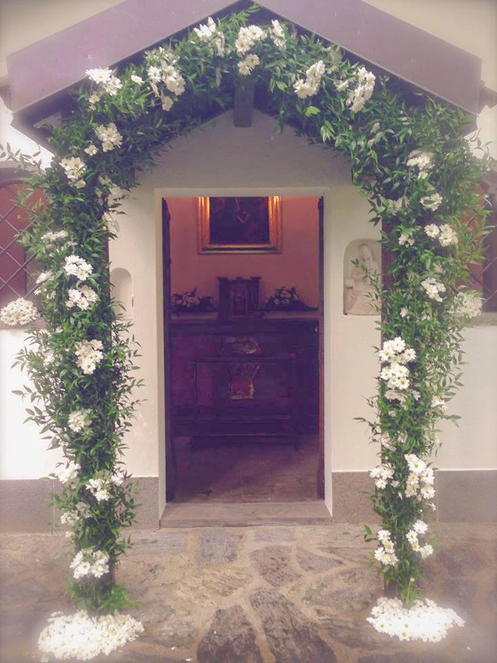 allestimenti floreali matrimonio gallarate ellirose shadowplaystudio