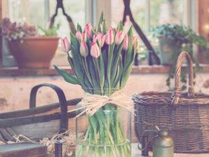corsi floral design gallarate ellirose shadowplaystudio
