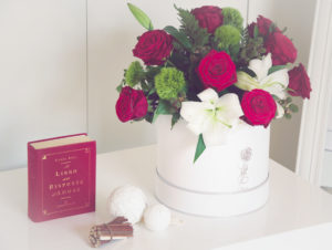 rose rosse san valentino amore gallarate ellirose shadowplaystudio