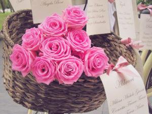 location fiori matrimonio allestimenti floreali matrimonio gallarate ellirose shadowplaystudio