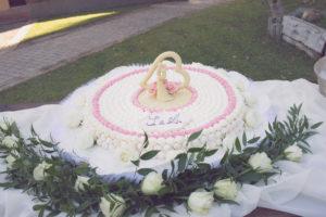 location fiori matrimonio allestimenti floreali matrimonio torta gallarate ellirose shadowplaystudio