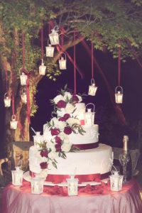 torta nuziale fiori matrimonio gallarate ellirose shadowplaystudio