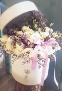 fiori rose mazzi gallarate ellirose shadowplaystudio